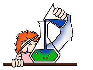 How to Write a Lab Report Easy Peasy All-in-One High School