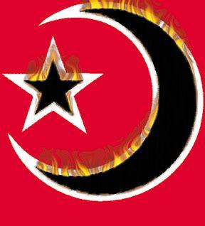 The religion of Islam - Religious Tolerance
